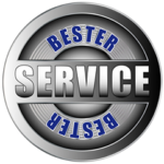 bester_service